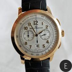 Girard-Perregaux 1966 Chronograph 42mm