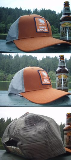 simms baseball hat hats fishing products buy local fly patch trucker cap