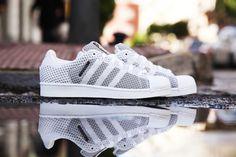 31 migliore adidas superstar scarpe immagini su pinterest adidas