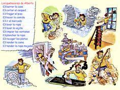 3.bp.blogspot.com -NMOyqSymhko UojDump6j4I AAAAAAAACwg 2jIvmKDcIC4 s1600 los+quehaceres+Me+encanta+escribir+se%C3%B1or+Adams.png