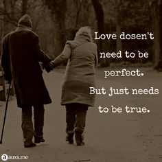 love need to be perfect. But just needs to be perfect Inspiration Quotes, Be Perfect, Life Quotes, Couple, Entertaining, Motivation, Love, Quotes About Life, Amor