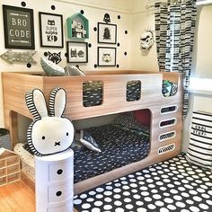 Wow @i.shop.bargains.au your boys are extremely lucky to have a room this amazing!  Thank you for the tag babe and I hope they sleep in there tonight xx #Kmart #kmartaus #kmartstyling