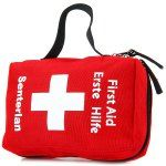 Portable Outdoor First - aid Bag Wash Bag Storage Bag for Travel and Outdoor… Wash Bags, First Aid, Outdoor Activities, Bag Storage, Gym Bag, Online Shopping, Stuff To Buy, Travel, First Aid Kid