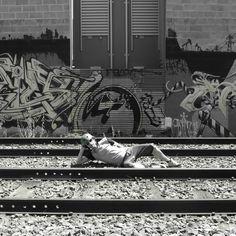 #MelbourneGraff #StreetStyle #IndieDesigner #MelbourneLabel #MadeInAustralia #AustralianDesigner