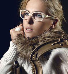 skúste zájsť do optika siloe pre takéto pekné rámy okuliarov - http://www.optikasiloe.eu/sk/okuliare/dioptricke-ramy