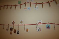Adventures in Homeschooling: History Timeline History For Kids, Study History, Mystery Of History, Classroom Timeline, History Classroom, Timeline Project, Timeline Ideas, My Father's World, Story Of The World