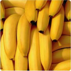 Take Your Bananas Apart When You Get Home. If You Leave Them Connected At The Stem, They Ripen Faster. Tried & True