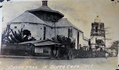 Sta. Cruz, Laguna (ctto) Historical Pictures, Pinoy, Manila, Filipino, Philippines, 19th Century, Drawer, Cities, Spanish