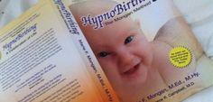 Hypnobirthing. Als je opziet tegen de bevalling zeker een aanrader!