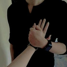 Image shared by J E N N. Find images and videos about love, couple and aesthetic on We Heart It - the app to get lost in what you love. Couple Hands, Gay Couple, Couple Posing, Daddy Aesthetic, Couple Aesthetic, Cute Couples Goals, Couple Goals, Couple Photography, Photography Poses