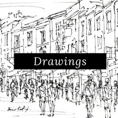 Discover the latest original drawings from our talented artists around the world, only on FineArtSeen. Find art you love and Enjoy the Free Delivery. Free Delivery, Find Art, Original Art, How To Draw Hands, Around The Worlds, Artists, The Originals, Portrait, Drawings