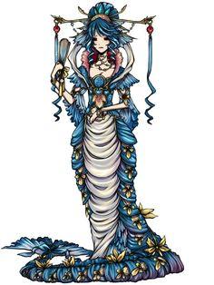 pokemon gijinka cosplay - Google Search