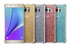 samsung galaxy note 5 cases | Samsung has already produced an infographic pulling out what the ...