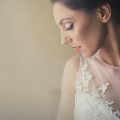 ok Picturesque.ro Pearl Earrings, Pearls, Jewelry, Fashion, Moda, Pearl Studs, Jewlery, Jewerly, Fashion Styles