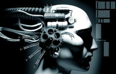 Transhumanism: We cannot discuss the future of human beings without discussing the transhumanism movement, a growing contingent of thinkers who believe that we should extend human life and capacities through the merging of technology and biology.