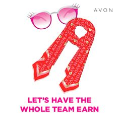 Happy Wednesday checkout all the cute new stuff or consider joining the Avon Team too ! Avon Sales, Avon Online, Avon Representative, Boss Lady, Love Fashion, Avon Ideas, How To Make Money, Join Our Team, Sun Shine