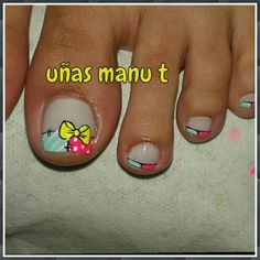 Uñas pies Fancy Nails Designs, Pedicure Designs, Toe Nail Designs, Cute Toe Nails, Sexy Nails, Pretty Nails, Lace Nail Art, Lace Nails, Nagellack Design