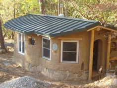 Tiny House Blog , Archive Beautiful Cob