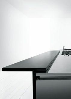MK Style   04 Kitchen