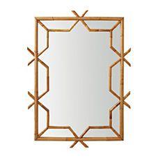 Lanai Mirror