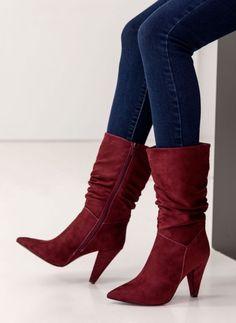 f8d8e047c1c 12 Best Γυναικεία Παπούτσια Φθινόπωρο-Χειμώνας 2018-2019 images