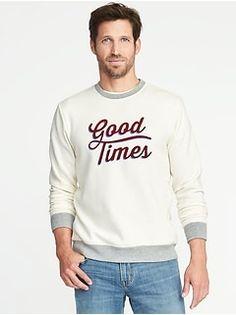 Men's Clothes: New Arrivals | Old Navy