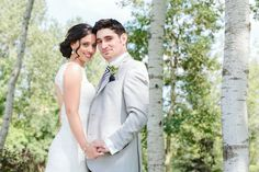 Sarah Wiggins Photography - Toronto based family + wedding photographer, with over 10 years of experience. Newmarket Ontario, Toronto Wedding, Vineyard Wedding, Wineries, Holland, Wedding Photos, Wedding Photography, Wedding Dresses, The Nederlands