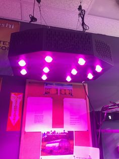 For your off-the-grid survival prepping setup, LED grow lights are