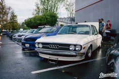 Toyo Tires x Super Street Milpitas, CA Car Meet-16
