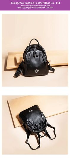 2d3f9a6197 59 Best Women BackPack images in 2019