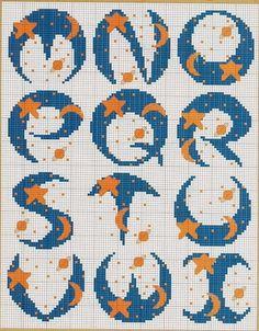 abc-estrellas-4.jpg (539×691)