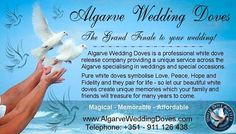 http://www.algarveweddingdirectory.info/section699735.html
