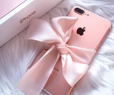 Wall paper summer ipad iphone cases 60 New ideas Iphone 7 Plus, Iphone Uk, Free Iphone, Iphone Cases, Iphone 7plus Rose Gold, Apple I Phone 7, Rose Gold Aesthetic, Apple Brand, Cool Electronics