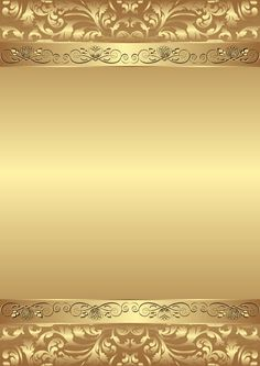 golden background - بحث Google‏: