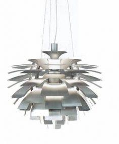 AZzardo AZ-DH1002B Flower 1 izzós függeszték / Azzardo / lámpa-AZ-DH1002B - Lámpa Outlet hagyományos és Modern Mennyezeti Lámpák Kedvezményes Áron - Akciós lámpák - Kiemelt lámpa és csillár termékeink.