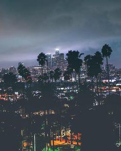 "zay 🚀 on Instagram: ""i'll be back soon."" California, Instagram"