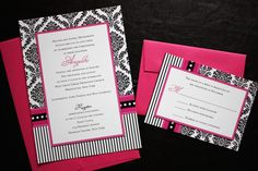 Pink-and-Black-Damask-Dot-and-Stripe-Invitations-1024x682.jpg (1024×682)