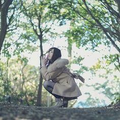 【a_kyary】さんのInstagramをピンしています。 《. . . あけましておめでとうございます。 今年もよろしくお願いします💓💓💓 . . . 去年よりももっと素敵な年にする! なりたい自分に少しでも 近づけるように努力する! . . .  #撮影#被写体#portrait#ポートレート#model#サロンモデル#名古屋#森#me#like#いいね返し#いいね#ig_japan #photography #like4like#instagood#instapic#instafollow#happy#cute#girl#followme#ファインダー越しの私の世界#写真好きな人と繋がりたい》