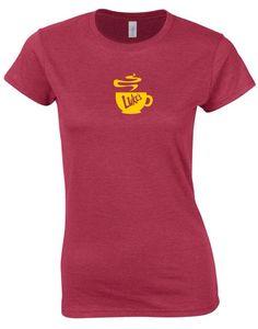 b8be4fbdb 53 Best Gilmore Girl T-Shirts images | Gilmore girls shirt, Girl ...