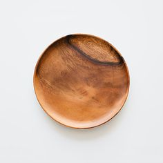 Charger Plates. Presentation Plates. Florentine Charger. Pressed Glass Charger. Acacia Wood Charger. Marble Charger. Wicker Charger. Concrete Charger.
