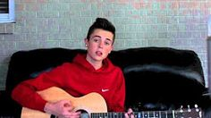 grant landis stay with me - YouTube