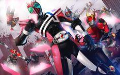 Kamen Rider Kabuto - Zerochan Anime Image Board