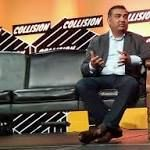 YouTube explains desktop redesign, offers insight into initial use of YouTube TV  In unveiling the new design Tuesday at the Collision media and technology conference in New Orleans, YouTube chief product officer Neal Mohan said the Google-owned company is aiming to ensure that the YouTube experience is optimal on all devices,...