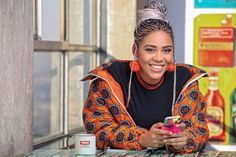 Sho Madjozi - John Cena | MagOne 2016 Nascar Racing, Auto Racing, Dale Earnhardt Jr, European Football, Rich People, John Cena, Iconic Women, New Artists, Net Worth