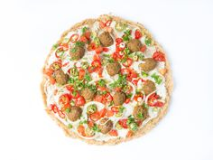 Falls euch der Artikel gefallen hat, gerne weitersagen! Das könnte dir auch gefallen Rote Bete Suppe mit Zitronengras, dazu schneller Rucola-Salat mit veganem Feta sommerlicher Nudelsalat mit Rucola, Cashews und getrockneten Tomaten herbstlicher Feldsalat mit Tofu-Dressing