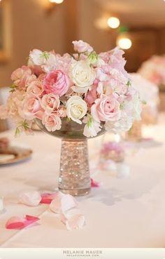 The missouri botanical gardens wedding by megan thiele studios the missouri botanical gardens wedding by megan thiele studios sparkle pinterest blush centerpiece centerpieces and pale pink mightylinksfo
