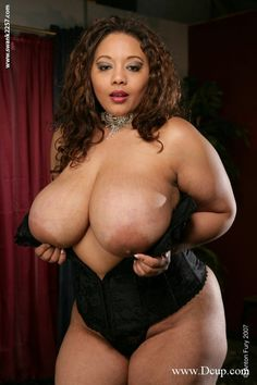 big tit offisielle far-i-lov