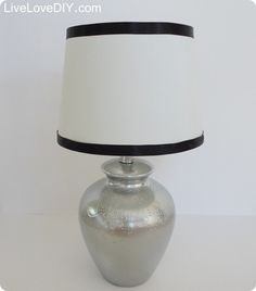 Image from http://knockoffdecor.com/wp-content/uploads/2012/10/pb-inspired-silver-lamp.jpg.
