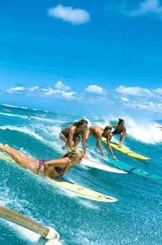 e2c87c74c50d0 Learn to surf! Take a lesson or rent a board