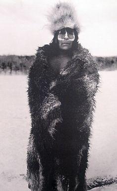 The Lost Tribes — of Tierra del Fuego American Spirit, Native American Art, American History, Australian Aboriginals, The Doors Of Perception, Tribal Art, South America, Culture, Human Development